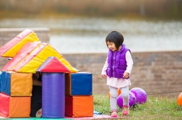 Family-Fun-day_125