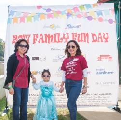 Family-Fun-day_133