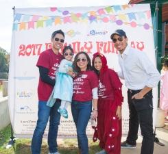 Family-Fun-day_135