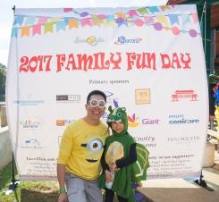 Family-Fun-day_136