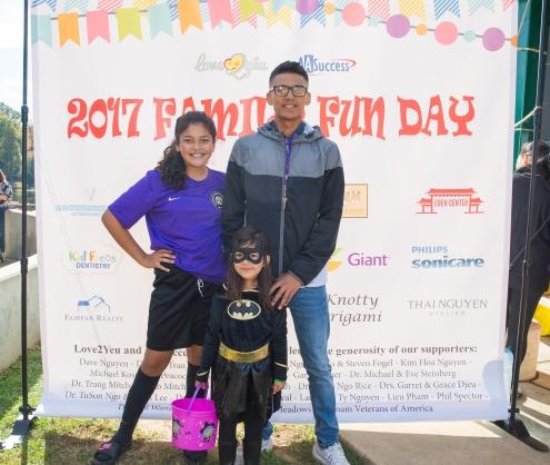 Family-Fun-day_140