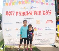 Family-Fun-day_141