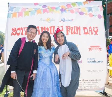 Family-Fun-day_143