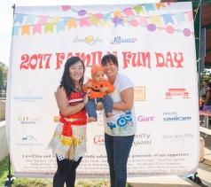 Family-Fun-day_144