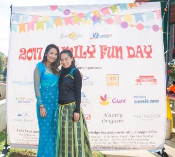 Family-Fun-day_146