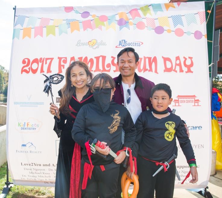 Family-Fun-day_148
