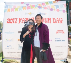 Family-Fun-day_149