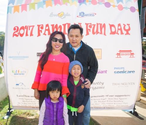 Family-Fun-day_150