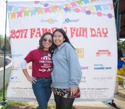 Family-Fun-day_153