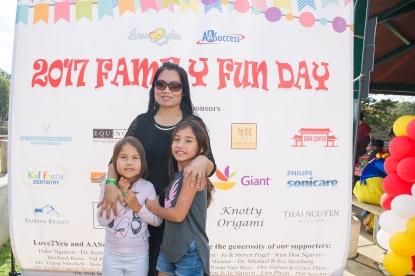 Family-Fun-day_154