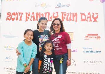 Family-Fun-day_162