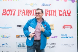 Family-Fun-day_170