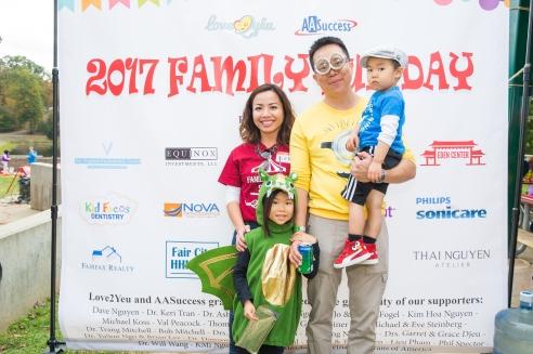 Family-Fun-day_173