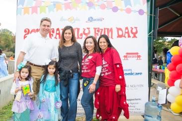 Family-Fun-day_174