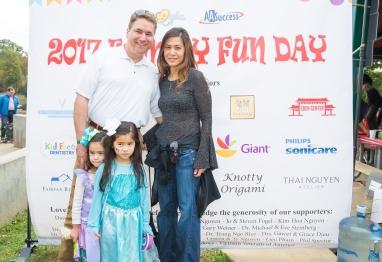 Family-Fun-day_175