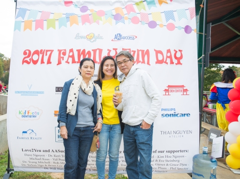 Family-Fun-day_177
