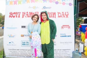 Family-Fun-day_178