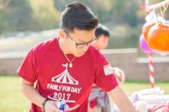 Family-Fun-day_26
